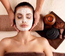 Белая глина: маска, которая возрождает кожу и волосы
