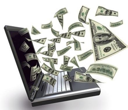 Заработок на файлообменниках - Как создать свою топ-базу