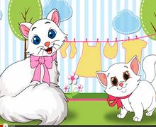 Звуки животных для детей в картинках, звуки голоса