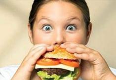 Грибная диета для похудения отзывы и результаты