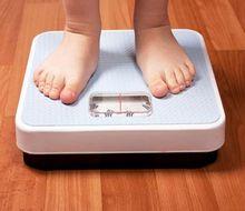 Физическая активность для подростков с избыточным весом