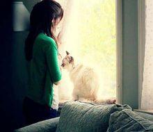 Что делать, если бросил любимый человек