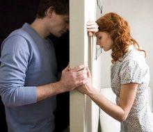 Что делать, если тебе изменил любимый человек?
