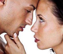 Как научиться читать мысли Вашего партнера
