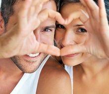 Как построить долгосрочные отношения