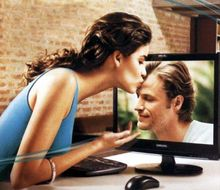 Как сохранить любовь в отношениях на расстоянии